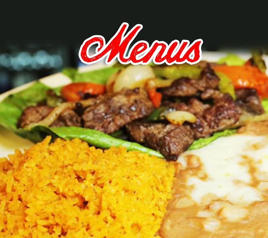 sals-menu3