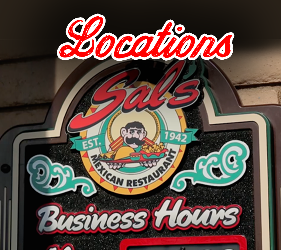 sals-locations3
