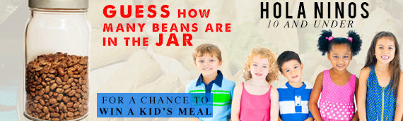 Kids Contest